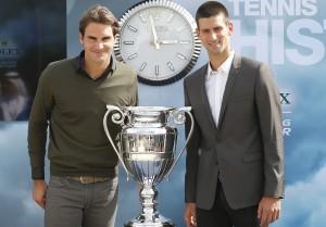 dubai tennis tournament 2013